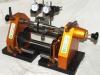 bar230-r-arancio-12-ritaglio