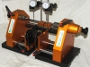 bar230-r-arancio-4-ritaglio