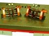 bar230-r-rosso-18-immagine-in-lavoraz