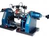 bar-230rm-blu-lato-dx-5-ok