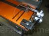 btk08-p-arancio-1-copyright-2