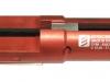 cy56-anodizzato-rosso-2-immagine-in-lav