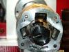cilindri-levigati-aldo-17