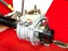 cilindri-levigati-aldo-19-ok