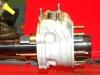 cilindri-levigati-aldo-7-corsa-cilindro-ok-piccola