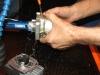 cilindro-minimoto-lavoraz-14