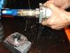 cilindro-minimoto-lavoraz-15