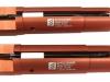 cy48-incisione-codice-19-ok-grande