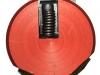 cy48-rosso-2-immagine-in-lavoraz-2