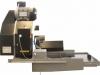 lb133-220v-nerarg-dimensioni-ingombro-4-ok