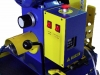 lp2002-l-blu-gialla-0019