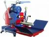 lp2002-ll-blu-rossa-lato-sx-ok
