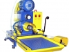 mau-2-copia-lp2002-ll-blu-gialla