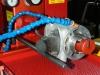 lp3900-base-110v-rossa-01-03-2012-21-asta-appoggio-cilindro-ok