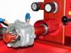 lp3900-base-110v-rossa-01-03-2012-30-carter-ok-2