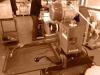 lp3900-base-110v-rossa-03-03-2012-10-ritaglio