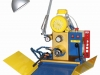 lp3900-base-anod-giallo-blu-3-ok-piccola-2