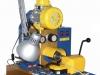 lp3900-base-anod-giallo-blu-6-ok