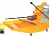 lpm900-arancio-10-ok-grande