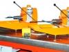 lpm900-arancio-2-immagine-in-lavoraz-2