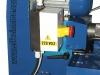 lpm900-blu-0-particolare-ok