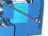 lpm900-blu-10-particolare-ok