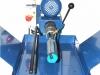 lpm900-blu-3-particolare-ok