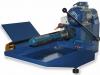 lpm900-blu-5-lato-dx-ok