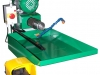lpm900-verde-7-immagine-in-lavoraz
