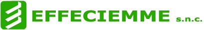 Effeciemme Logo